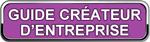 GUIDE CREATEUR D ENTREPRISE