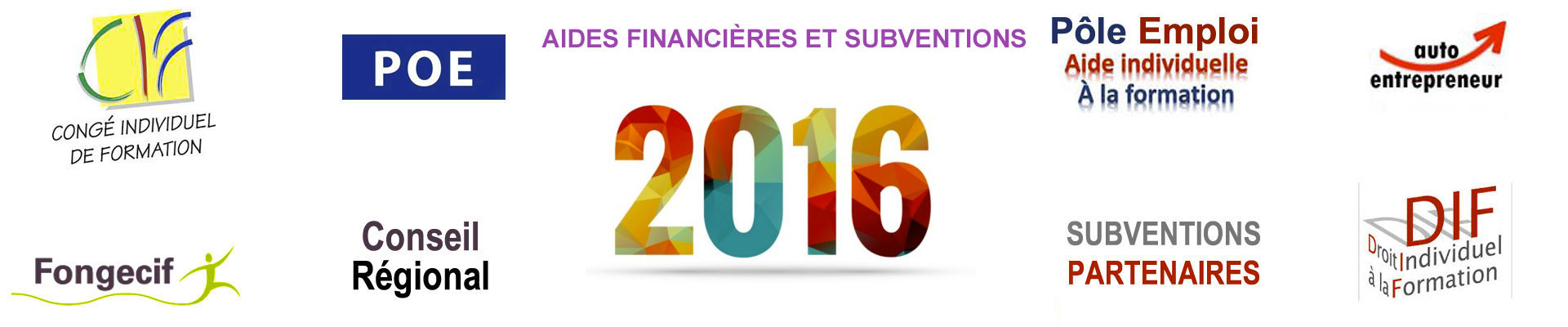 formation-vitrier-subventions-2016