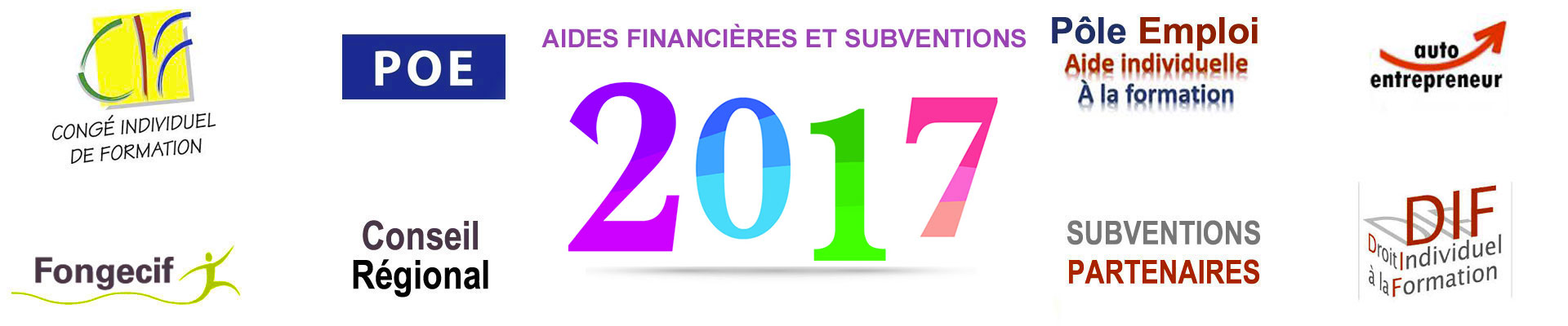 formation-vitrier-subventions-2017