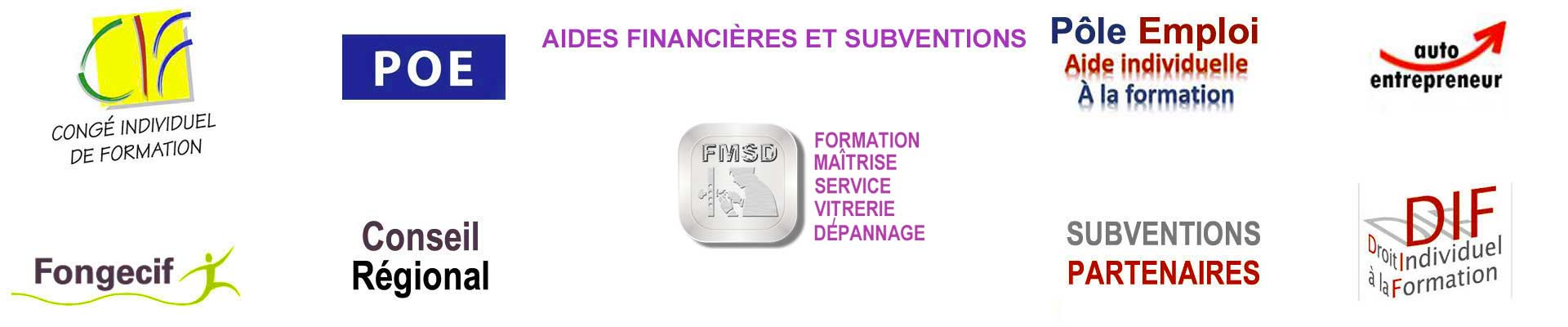 formation-vitrier-subventions